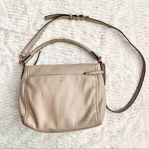• Kate Spade • Hand bag shoulder strap bag